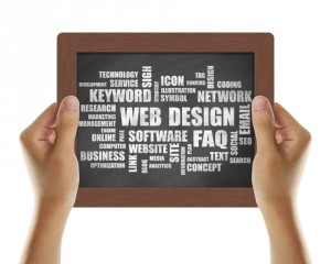 website services are on a constant change.